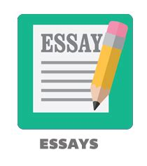 Sample Essay Outline Template Aids Essays Examples Topics Titles  Outlines Curfew Essay also Essay Examples University Comprehensive Essay On Hiv Aids  Publish Your Articles Socialism Vs Capitalism Essay