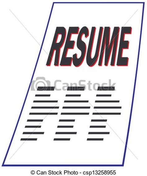 Resume examples for first year teachers